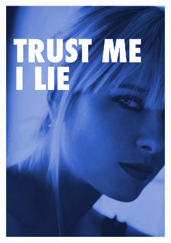 ten truths about lying and liars concepts ideas