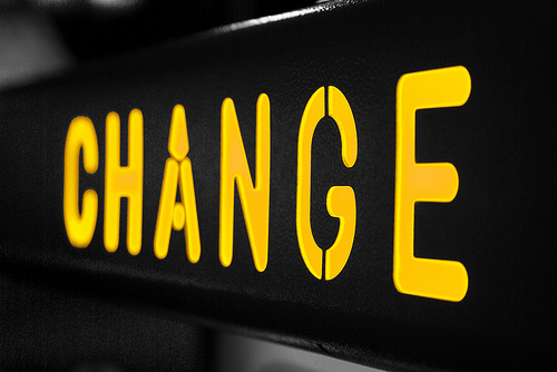change-flickr-david-reece