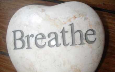 lifecoaches_breathe