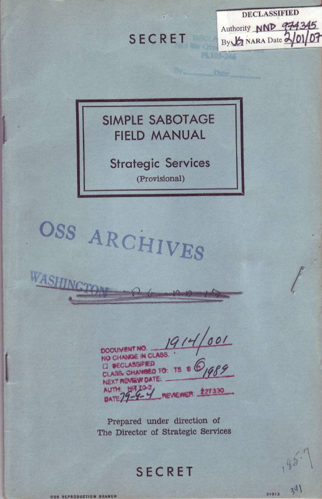 OSS_Simple_Sabatage_Field_Manual.138104954_std